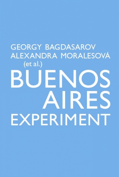 Buenos Aires Experiment (English version)