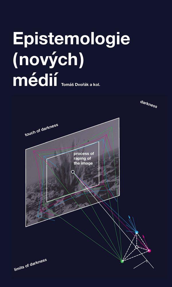 Epistemologie (nových) médií