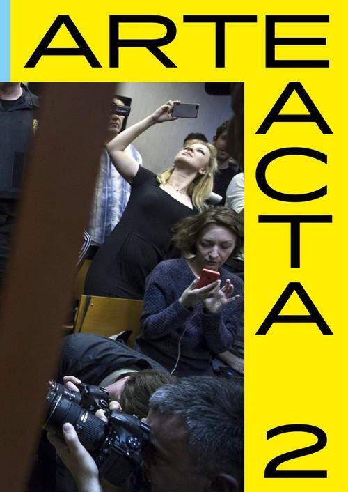 ArteActa č. 2