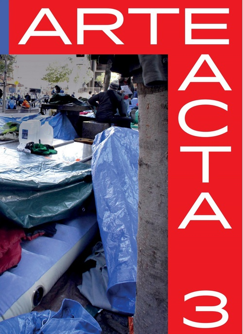 ArteActa č. 3